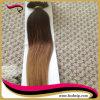 Estensione dei capelli di Kertain tinta TUFFO (HXD-pH0719)