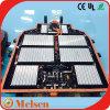 Pack de batterie de voiture électrique personnalisé 48V 72V 96V 144V 200V Batterie au lithium