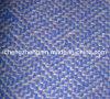 Tissu -7 de laines