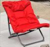 Cadeira de praia (YTC-014)