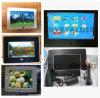 Foto Framelar Wasser-Pumpe SoHigh Qualitätsdigital-LCD (STW-3000)