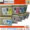 Cartouches d'encre 700ml originales pour Epson 11880 / 11880c (SI-MH-IC1350 #)