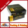 Gewölbtes Spezialgebiets-verpackender Papierkasten (1212)