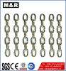 Verschiedenes Colors G80 Load Chain für Lifting Equipment