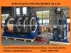 Sud1200h HDPE de Machine van het Lassen van de Fusie van het Uiteinde van de Pijp (7101200mm)