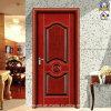 ほとんどの普及した鋼鉄機密保護のドア(SX-8-2015A)
