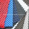 Mesh de nylon Fabric para Shoe e Bags