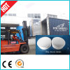 250g Swimming Pool Disinfectant Rotary Tablet Press