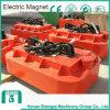 De Elektrische Magneet van de Kraan van de Prijs van het bedrijf