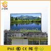 P10 de alta densidad LED Display Panel para Video Display