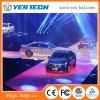 Cadillac & Byd Novo Produto LED de vídeo conferência de Dança