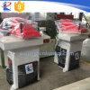Автомат для резки OEM фабрики Kuntai