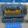 Крыша Tile Rolling Machine на Sale