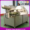 真空肉切断の混合機械肉挽き器野菜ボールのカッター