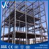Pre Engineered Steel Building (луч h, канал c)