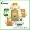 乳酸桿菌のPlantarum Probioticsの粉の供給の添加物の動物のかいば