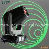 equipamento do estágio do ponto 3in1 Cmy Sharpy 15r da lavagem do feixe 330W