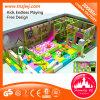 Производитель Гуанчжоу Naughty замок мягкой игровой площадкой для установки внутри помещений