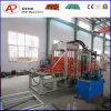 Machine de fabrication de brique Qt6-15 multifonctionnelle complètement automatique