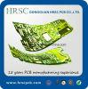 Aspirador de mochila 2016 Nuevo Fr-4 PCB&PCBA placa rígida