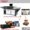 El precio de fábrica CNC Auto Bender Máquina para Die Cutting