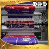 Stampatrice di Flexo del sacco di carta del rullo di colore di alta velocità 8