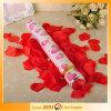 Cañón biodegradable del papel del confeti de la celebración al por mayor