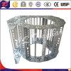 Industrielle schützende Gegenkraft-Hochleistungsstahlkette