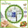 Alta calidad NPK Fertilizante soluble + Te con alta eficiencia