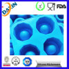 Wholesale Food Grade Custom Ice Cube Tray
