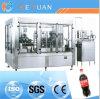 작은 탄산 음료 충전물 기계, 중국 액체 충전물 기계
