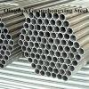 Q195, SPHC, Ss330, ASTM Grb, conduttura laminata a freddo e d'acciaio