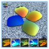 Gafas de sol polarizadas las lentes de repuesto toda la protección UV400