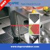 Блокируя циновки кухни/половой коврик Non-Slip кухни резиновый/Anti-Fatigue циновка
