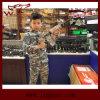 Us Army uniforme militaire tactique pour les enfants à l'ACOM