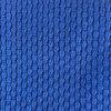 Tissu de toile de coton à 100 % pour l'uniforme de Judo