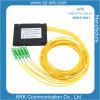 CWDM per 1*4 Channel con Sc/APC Connector