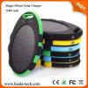 魔法のMirror Solar Charger 5000 mAh