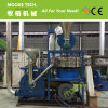 Pulverizer пластмассы фабрики оптовый LLDPE