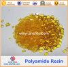 voor Hars van het Polyamide van de Drukinkt van de Gravure de Plastic (Mede oplosmiddel pac-011)