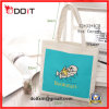 8oz Cotton Canvas Tote Promotional Shopping Bag