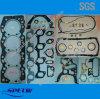 Junta principal completa del motor para Toyota Hiace 2L (04111-54040)