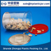 950ml Plastic Food Packaging per Candy