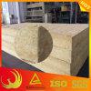 耐火性の外部壁の熱絶縁体の岩綿(構築)