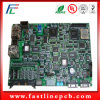 Multilayer PCBA Circuit Board with Fr4 Material