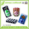 48 Link Puzzle Snake mit PVC Fall Packing