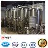 récipient de fermenteur de la bière 2000L matériel de brasserie de bière de métier de 20 barils