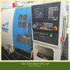 Kundenspezifisches Soem-kleines Stahllegierungs-Präzisions-CNC maschinell bearbeitetes Produkt