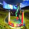 Профессиональная игра PC имитатора автомобиля прямой связи с розничной торговлей фабрики управляя имитатором
