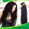 Оптовое волосы девственницы волос 100% норки малайзийские людские